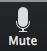'Mute' button