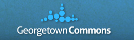 Georgetown commons logo