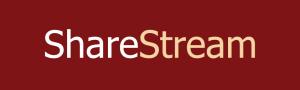 sharestream logo