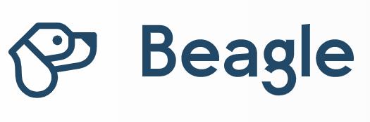 Beagle Learning Logo